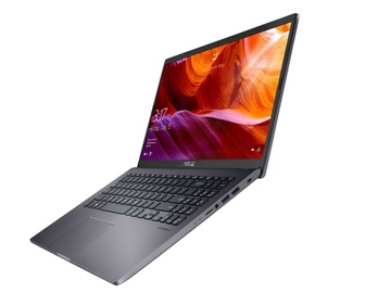 Notebook Asus X509JA-BQ039T  I3