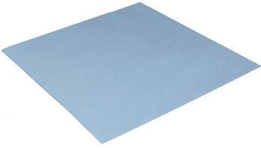 Arctic Thermal Pad 50 x 50 x 0.5 mm ACTPD00001A