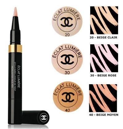 Chanel Eclat Lumiere Highlighter Face Pen 1.2ml 30