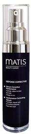 Matis Performance Correcting Serum 30ml