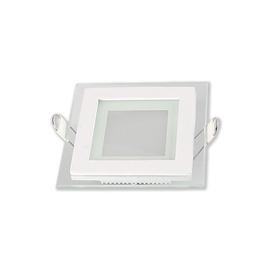 Integreeritav valgusti Domoletti Dled-71 1X12W LED