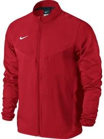 Nike Team Performance Shield 645539 657 Red L
