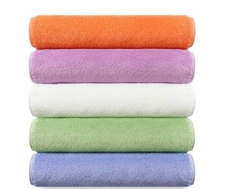 Xiaomi ZSH Face & Bath Towels