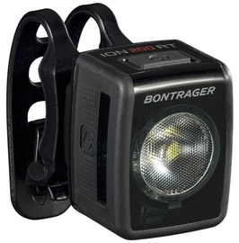 Bontrager Front Lamp Ion 200 RT Black
