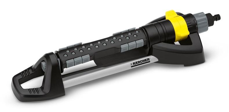 Karcher OS 5.320 SV Oscillating Sprinkler