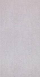 Flizelīna tapete 46000, pelēka (12)