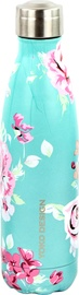 Yoko Design Isothermal Bottle 0.5l Vintage
