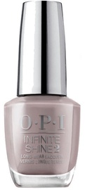 OPI Infinite Shine 2 15ml ISLI53