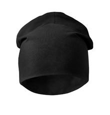 Müts Snickers AllroundWork Beanie