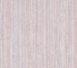 Viniliniai tapetai Limonta Aurum 57701