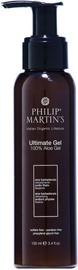 Philip Martin's Ultimate Gel 200ml