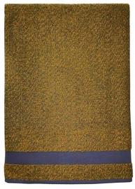 Ardenza Terry Towel Melange 70x140cm Ginger