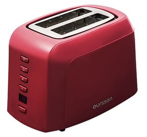 Oursson Toaster TO2145D/DC