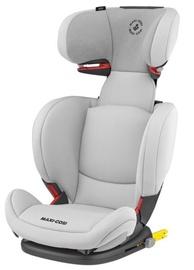 Maxi-Cosi RodiFix AirProtect Authentic Grey 15-36kg