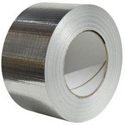 Antalis ALRT4845 Aluminium Tape 40m