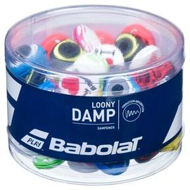 Vibratsioonisummuti Babolat Loony Damp
