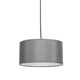 Pakabinamas šviestuvas Domoletti CL12029-1P-D30, 40W, E14