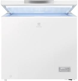Морозильник Electrolux LCB3LF20W0