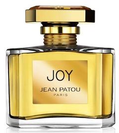 Jean Patou Joy 30ml EDP