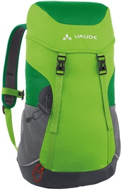 Vaude Puck 14 Green