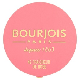 BOURJOIS Paris Blush 2.5g 42