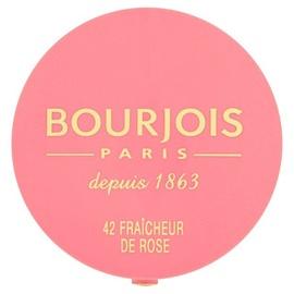 BOURJOIS Paris Blush 2.5g 42