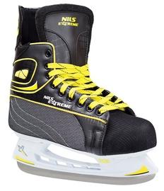Nils Extreme NH8556 S Black Yellow 46