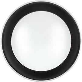 Activejet Plafond LED Aje-Kris 30W Black