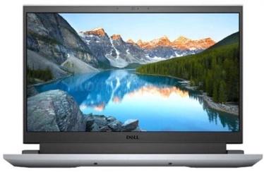 Ноутбук Dell Inspiron G15, AMD Ryzen 7, 16 GB, 512 GB, 15.6 ″