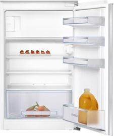 Įmontuojamas šaldytuvas Bosch KIL18NSF0