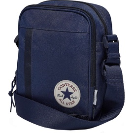 Converse Cross Body Bag 10006933-A01 Blue