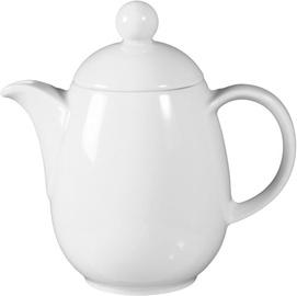 Seltmann Weiden Meran Coffee Pot 0.36l