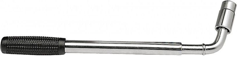 Bottari Master Extendable Wheel Nut Wrench 17/19mm 510mm