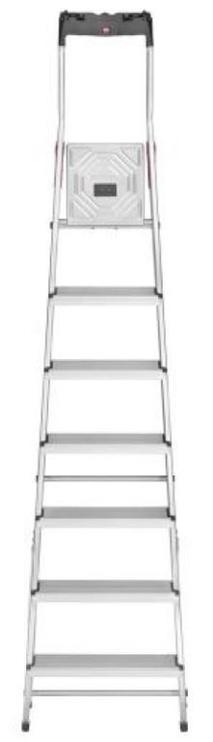 Halio Standard Line L60 Ladder 7 Steps