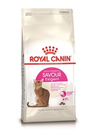 Kaķu barība Royal Canin Izvēlīgiem kaķiem 35/30, 2kg