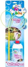 Tm Toys FruBlu Butterfly Set 500ml DKF8215