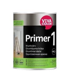 Primer Vivacolor 1 0.9l AP White