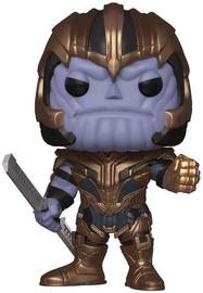 Funko Pop! Marvel Avengers Thanos 453
