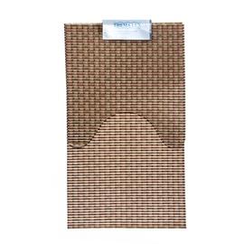 Vannas istabas paklājs Thema Lux M10901, 800x480 mm