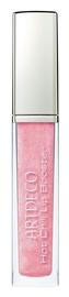 Блеск для губ Artdeco Hot Chili Lip Booster Rosy Chili, 6 мл
