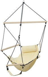 Amazonas Hanging Chair Swinger Sand