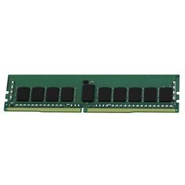 Оперативная память сервера Kingston KTH-PL426E/16G DDR4 16 GB CL19 2666 MHz