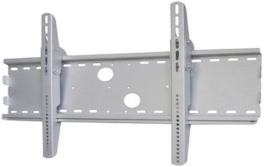 NewStar PLASMA-W100 Wall Mount 32-70''