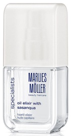 Marlies Möller Specialists Oil Elixir With Sasanqua 50ml
