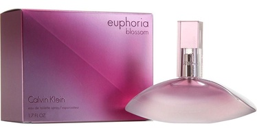 Parfüümid Calvin Klein Euphoria Blossom 30ml EDT