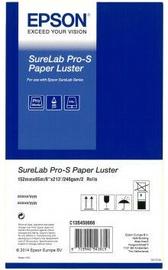 Epson SureLab Pro-S Paper Luster BP 6x65 2 Rolls