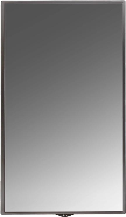 Monitorius LG 43SE3D-B