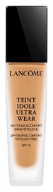 Lancome Teint Idole Ultra 24h SPF15 Foundation 30ml 055