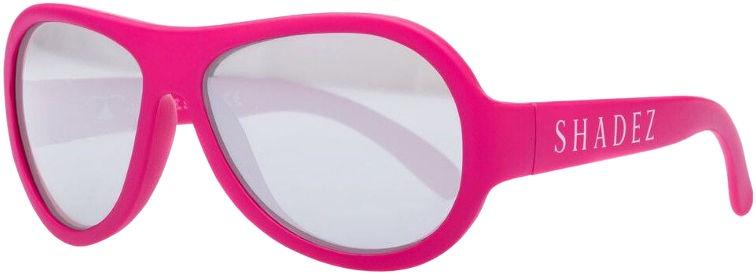 Shadez Classic Teeny Pink