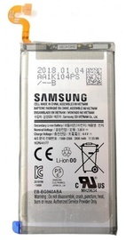Samsung Original Battery For Samsung Galaxy S9 3000mAh OEM